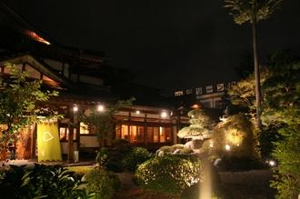 URAKU庭園2.jpg
