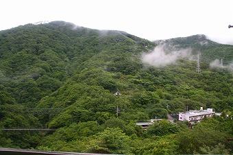 登山鉄道のヤ窓.jpg