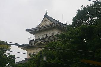 箱根旅行小田原城.jpg