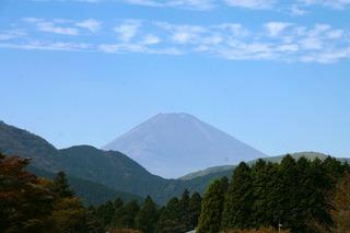 芦ノ湖から富士山.jpg