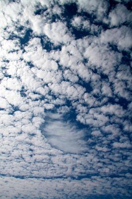 芦ノ湖の雲.jpg