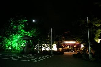 URAKU駐車場.jpg