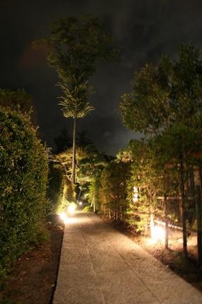 URAKU庭園1.jpg