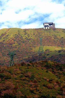 駒ケ岳山頂.jpg