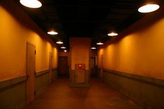 TOT3階通路.jpg