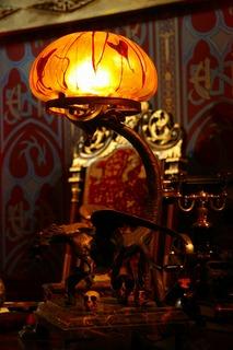 三世のランプ.jpg