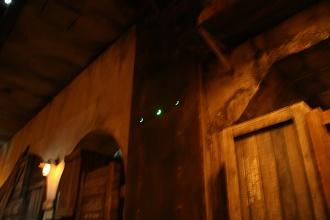 倉庫のランプ.jpg