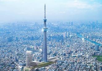 NEW東京タワー全景.jpg