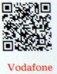 mi3Vodafone.jpg